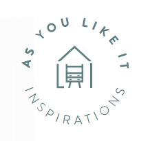 Logo Blog AYLI