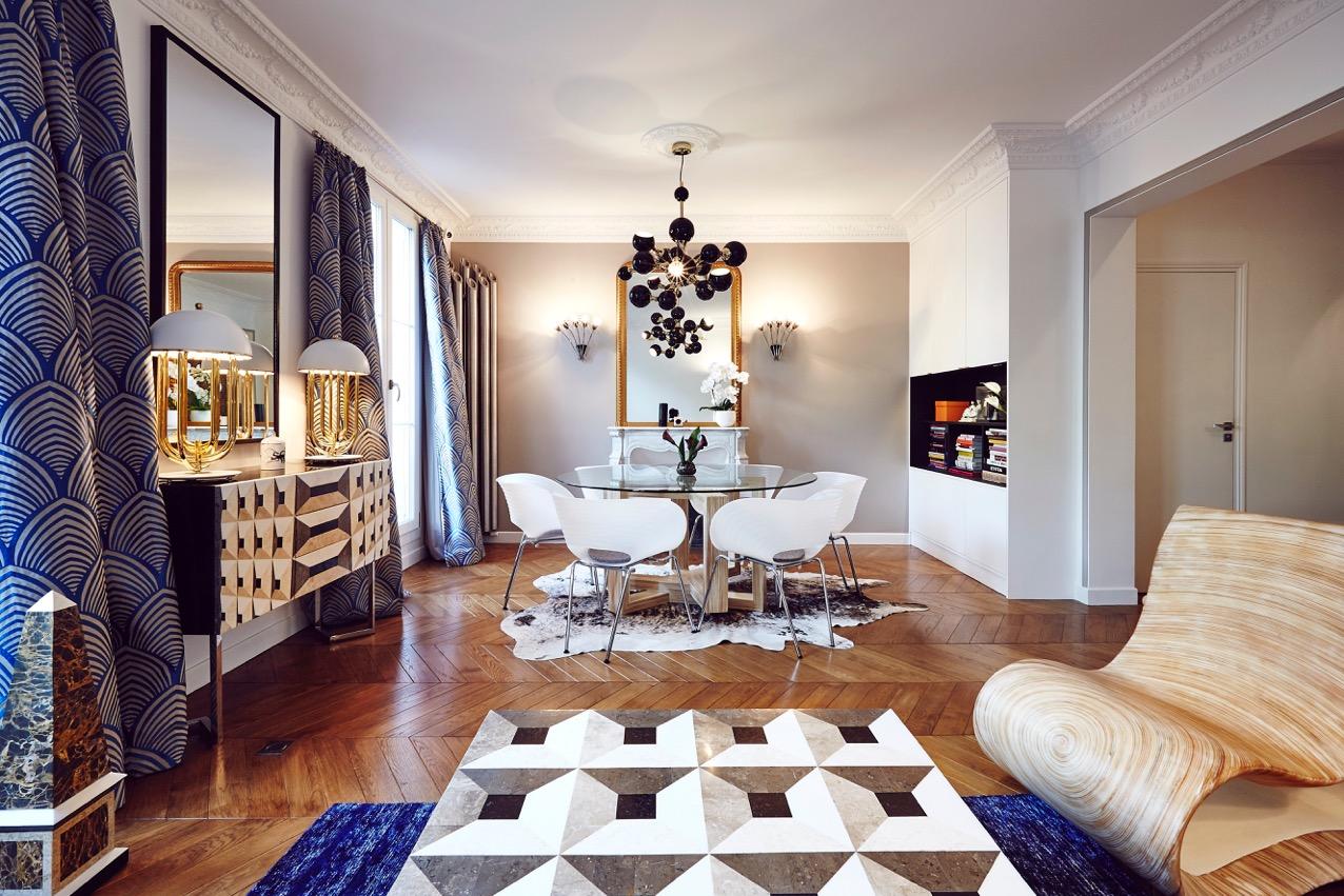 Rue_Monsieur_Paris_Quai_de_Grenelle_1 (1)