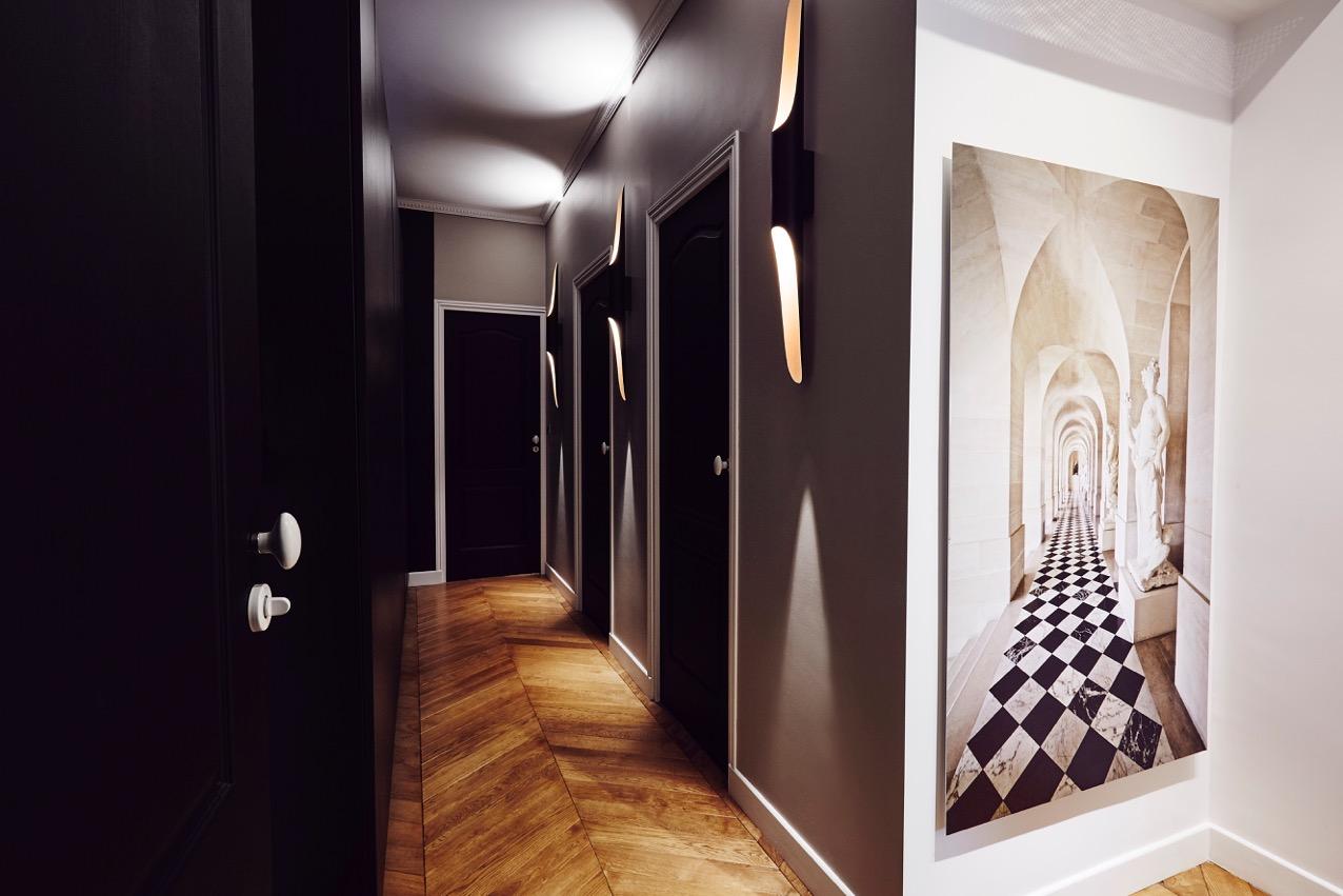 Rue_Monsieur_Paris_Quai_de_Grenelle_26