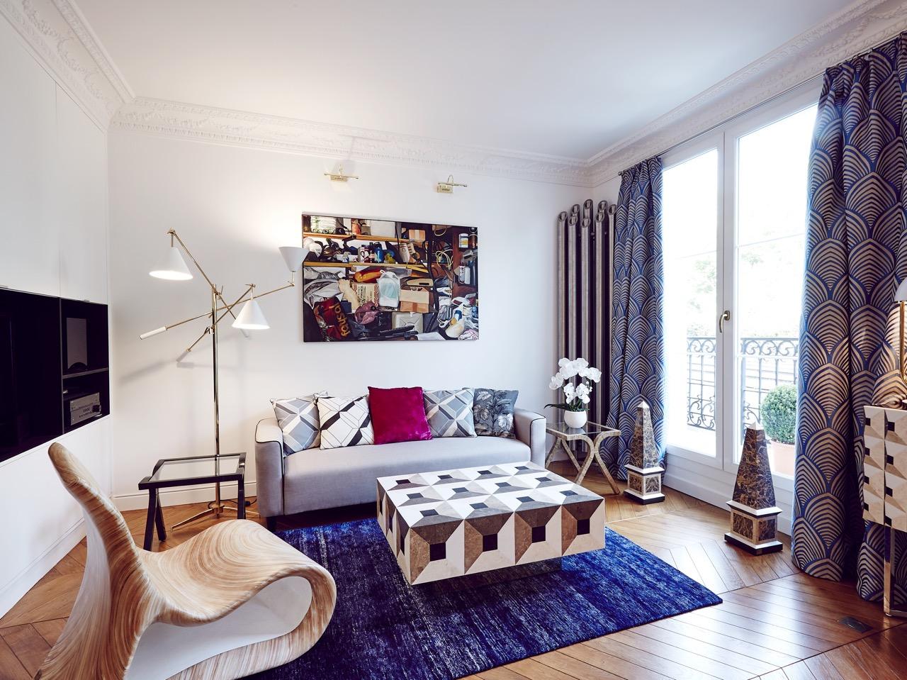 Rue_Monsieur_Paris_Quai_de_Grenelle_9 (1)
